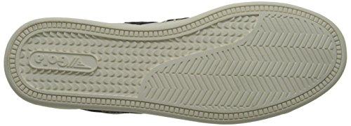 GolaEquipe - Zapatillas De Deporte Para Exterior hombre Blanco - blanco (blanco/Navy)
