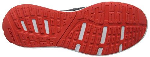 Grey 2 Carbon adidas Cosmic Women's Carbon Correa Shoes W 000 Fitness HwBYFx