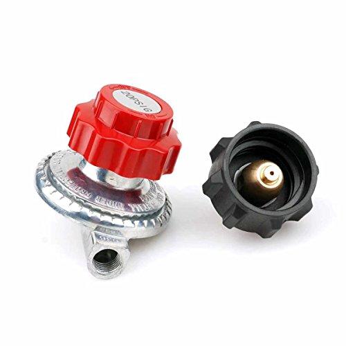 propane adaptor campstove - 2