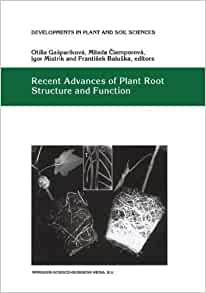 Recent Current Plant Biology Articles