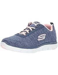 Women's Flex Appeal 2.0 Sneaker