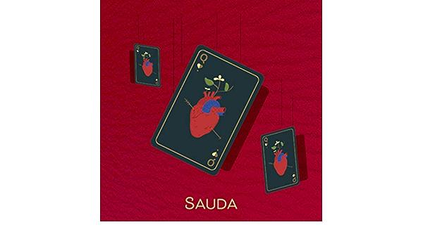 single sauda