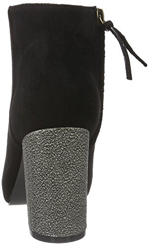 Blink Women's Tobi Ankle Boots Black (Black 01) clearance best prices outlet store sale online qyp7bW