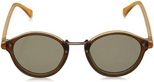 Paloalto Sunglasses p10307.7 Gafas de Sol Unisex, Negro ...