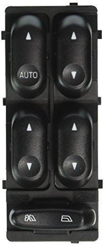 Motorcraft SW7142 Power Window Switch - 2002 Ford Explorer Window Switch