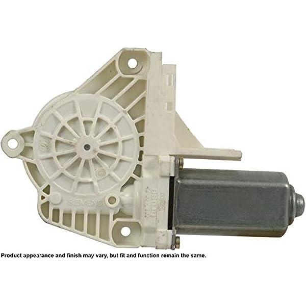 Power Window Motor Volkswagen 1K0 959 704 AHVW3