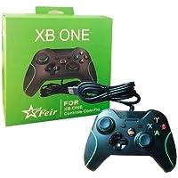 CONTROLE XBOX ONE COM FIO FEIR 305
