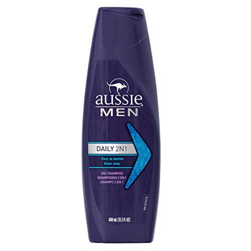 aussie conditioner for men - 5