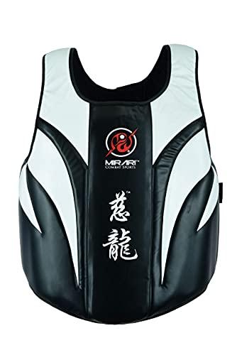 MIRARI Body Protector Lightweight Version