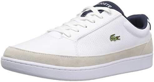 Lacoste Men's Setplay 117 1 Fashion Sneaker