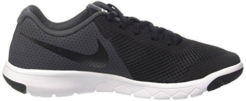 Nike Entrainement Homme Black 5 Anthracite Chaussures GS Flex de Experience Black White Running Noir n0xWgnR8