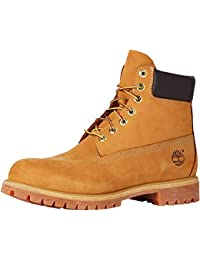 """Kids 6"""" Premium Waterproof Boots for Toddlers"""