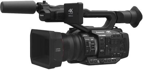 Panasonic AG-UX180PJ product image 10
