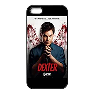 S.H.I.E.L.D S.H.I.E.L.D Samsung Galaxy S4 9500 Cell Phone Case Black JN782656