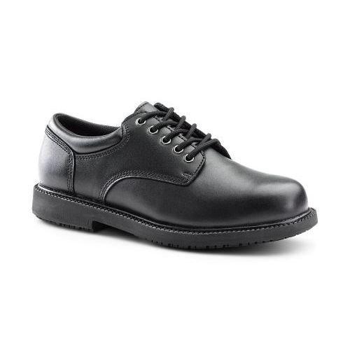 keuka shoes - 3