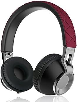 Sound Intone CX-05 Stretchable Headphones