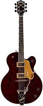 Gretsch G6122-1959 Electric Guitar