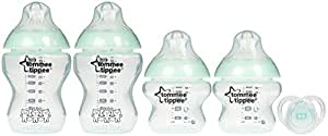 Tommee Tippee Deco Starter Set, Boy