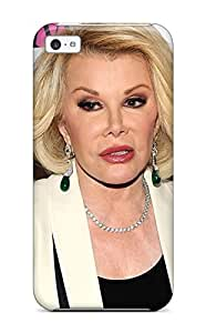 ChGurdF14136hvDPr Snap On Case Cover Skin For Iphone 6 plus 5.5''(joan Rivers Photo )