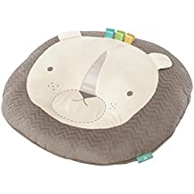 Comfort & Harmony Lounge Buddies Infant Positioner, Lion
