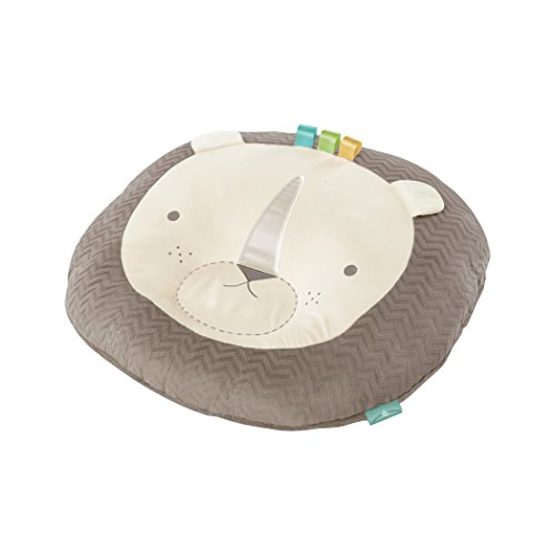 Cheap Comfort & Harmony Lounge Buddies Infant Positioner, Lion