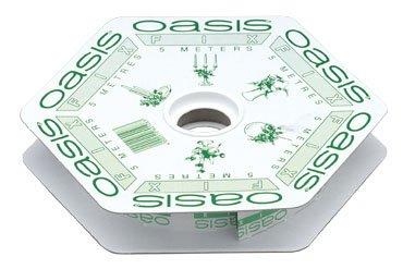 Oasis Fix 5m attacco dimensioni Verde 1Rotolo