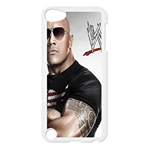 Ipod Touch 5 Phone Case Dwayne johnson G767879607