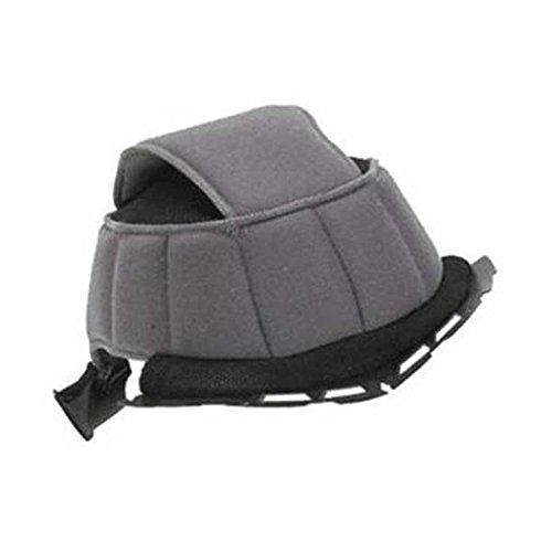 Hjc Helmets Is-Cruiser Liner Sml ()