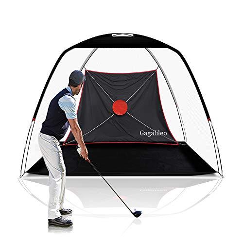 GALILEO Golf Net Golf