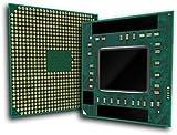 AM4500DEC44HJ AMD Mobile x4 A8-4500