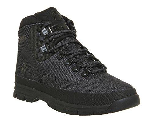 Timberland Hiker CA15QD Boots Jacquard Euro 6ZZxr8X