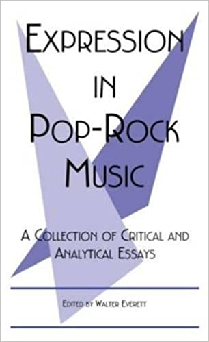 Essay On All That Glitters Is Not Gold Expression In Poprock Music A Collection Of Critical And Analytical Essays  Studies In Contemporary Music And Culture St Edition College Essay Global Warming also True Friends Essay Expression In Poprock Music A Collection Of Critical And  Digital Divide Essay