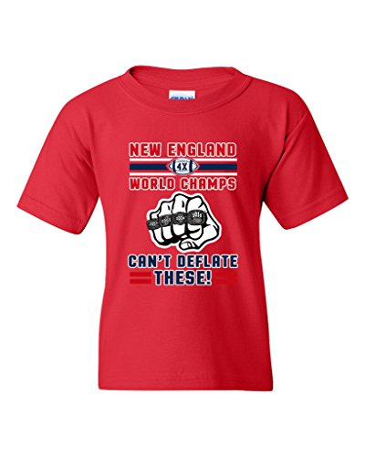 world-champs-cant-deflate-these-football-sports-dt-youth-kids-t-shirt-tee-x-large-red