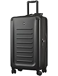 Victorinox Spectra 2.0 29-Inch Luggage Bag, Black, One Size