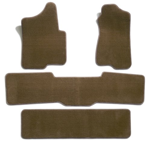 premier-custom-fit-4-piece-set-with-2-piece-front-1-midrunner-and-1-rearrunner-carpet-floor-mats-for