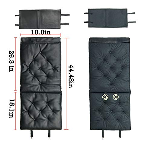 Buy car seat cushion for lower back pain
