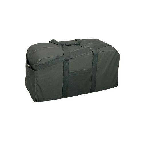 rothco-canvas-jumbo-cargo-bag-ft822-olive-drap