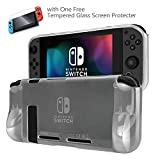 Cover Case for Nintendo Switch,Donobi Protective