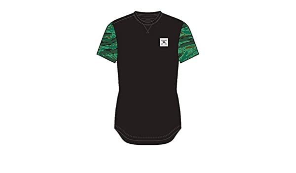 74aa651d5 Amazon.com   Sombrio 2017 Women s Valley Short Sleeve Cycling Jersey    Sports   Outdoors