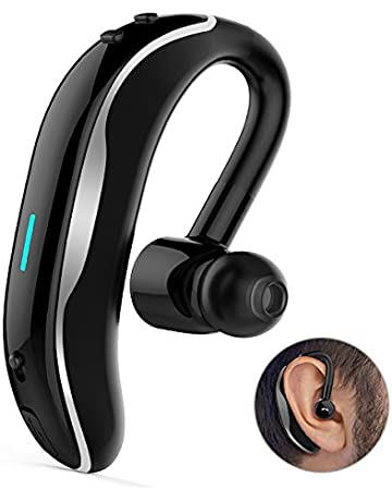 Cuffie bluetooth  Elettronica   Amazon.it 3120553f18ae