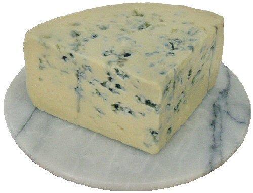 Caveman Blue (1 pound)