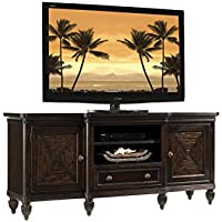 Royal Kahala - Maui Entertainment Console