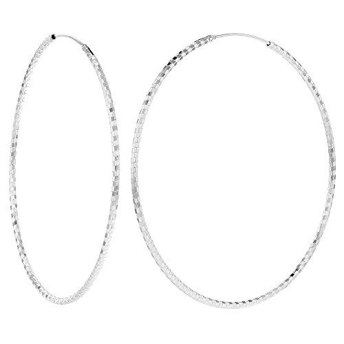 925-sterling-silver-extra-large-endless-jumbo-hoop-earrings-65mm