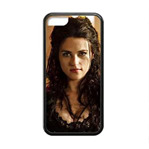 TYHde A Game of Thrones Design Personalized Fashion High Quality Phone Case For iPhone iphone 5s ending