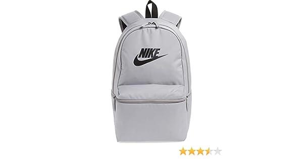 Nike Heritage Backpack c11431f899d1e