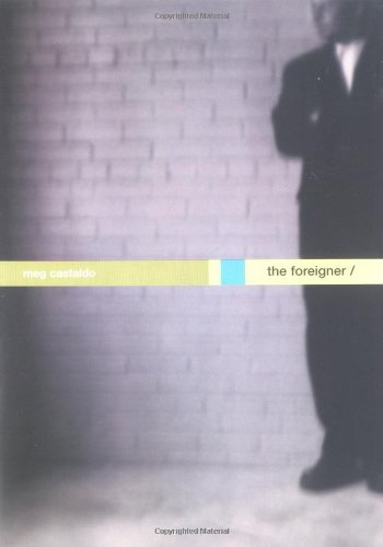 The Foreigner pdf