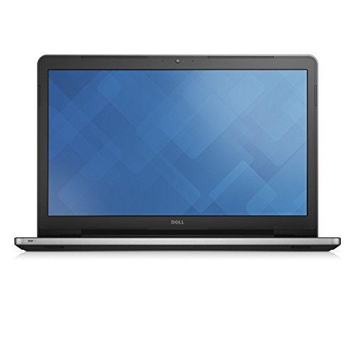 Dell Inspiron 17 5000 Professional