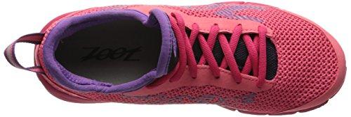 Zoot Women's W Kiawe 2.0 Running Shoe Photo #6