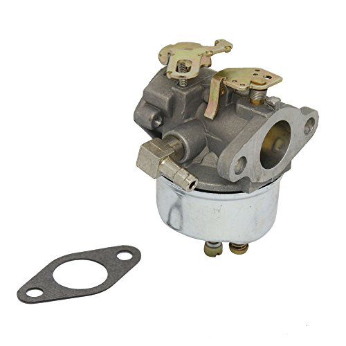Replacement Carburetor for Tecumseh