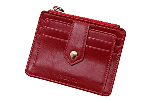 vlike-mini-slim-credit-card-case-wallet-with-id-window-and-zipper-holder-purse